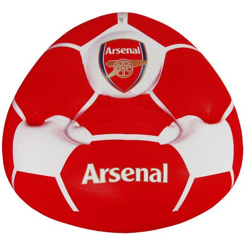 Arsenal F.C. Inflatable Chair