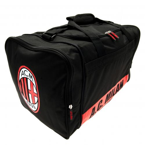 A.C. Milan Holdall