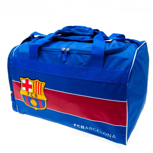 F.C. Barcelona Holdall RX