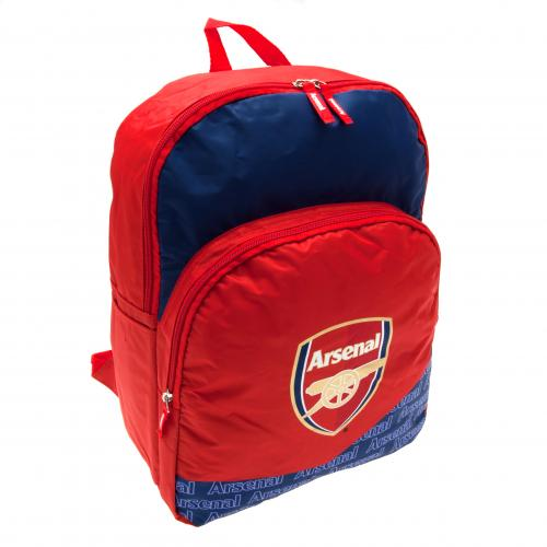 Arsenal F.C. Backpack TX