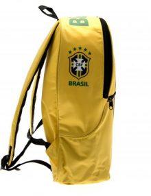 Brasil Backpack