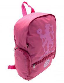 Chelsea F.C. Backpack - Pink