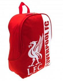 Liverpool F.C. Backpack