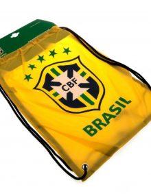 Brasil Gym Bag