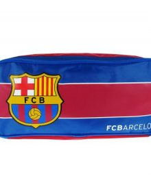 F.C. Barcelona Bootbag RX