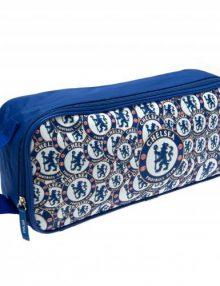 Chelsea F.C. Bootbag
