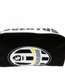 Juventus F.C. Boot Bag