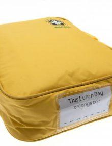 Brasil Kit Lunch Bag