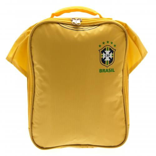 Brasil Kit Lunch Bag