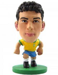 Brasil SoccerStarz Oscar