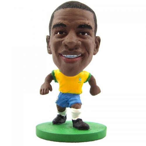 Brasil SoccerStarz Ramires