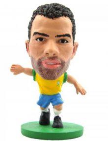 Brasil SoccerStarz Sandro