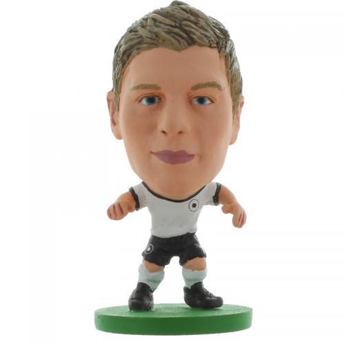 Germany SoccerStarz Kroos