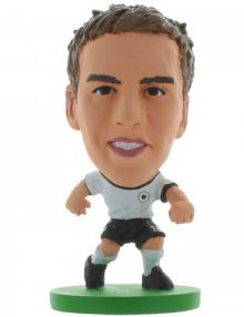Germany SoccerStarz Lahm