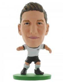 Germany SoccerStarz Schweinsteiger