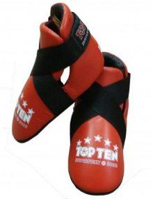 Superfight Kicks 3000 - Red