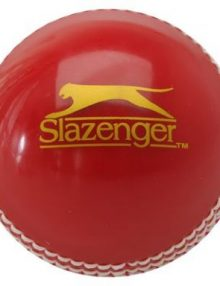 Slazenger Training Cricket Ball