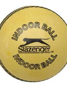Slazenger Indoor Cricket Ball