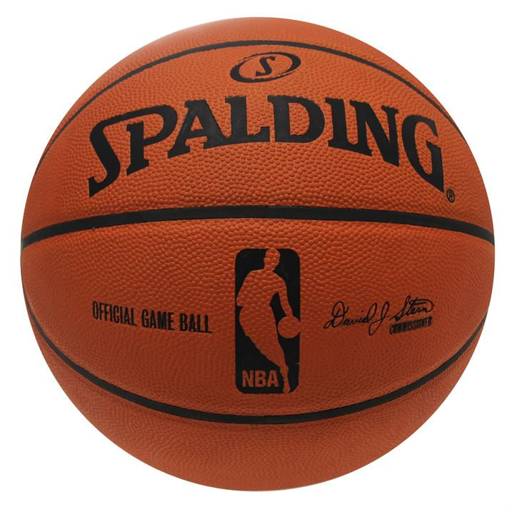Basketball-Clothing, Equipment, Footwear and Accessories
