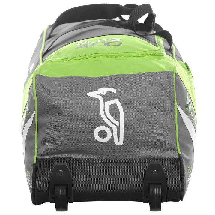 Kookaburra Elite 400 Cricket Bag