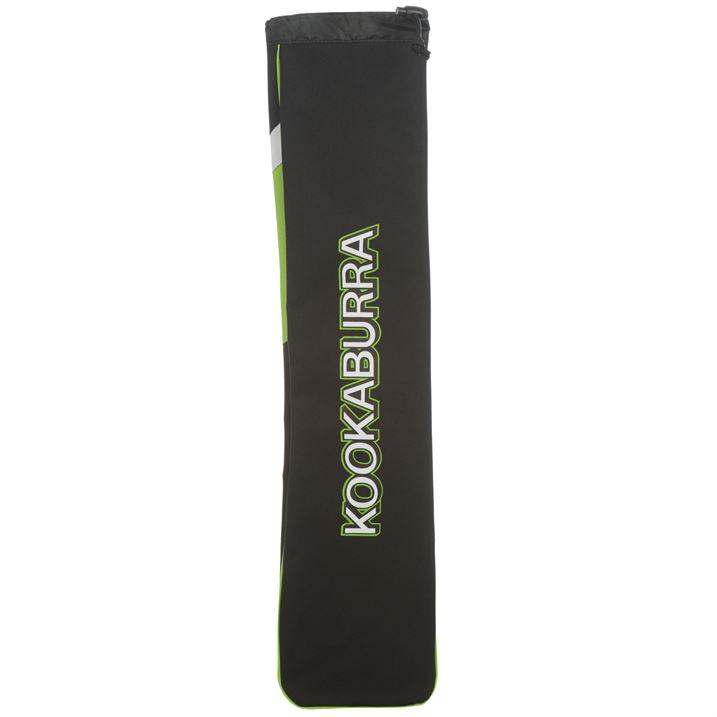 Kookaburra Pro 600 Bat Cover