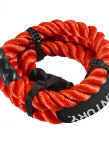 Century Battle Rope