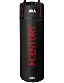 Century DiamondTech Punch Bag 70lb
