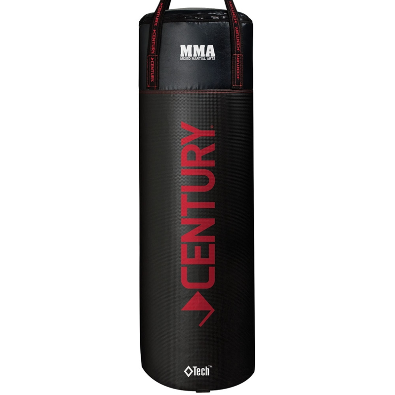 Century DiamondTech Punch Bag 100lb