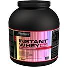 Reflex Nutrition Instant Whey Pro 2.2kg