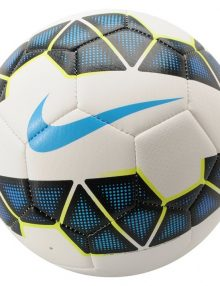Nike T90 Strike Football