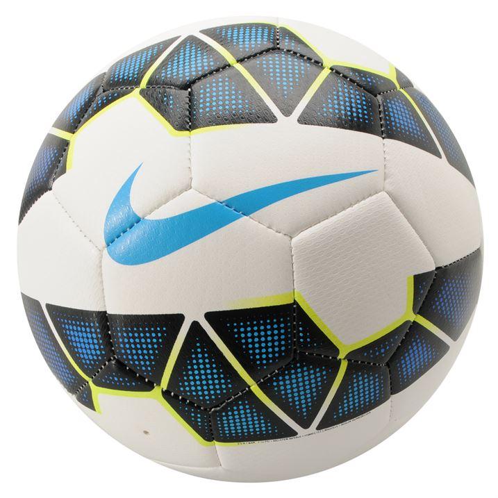 Nike T90 Strike Football