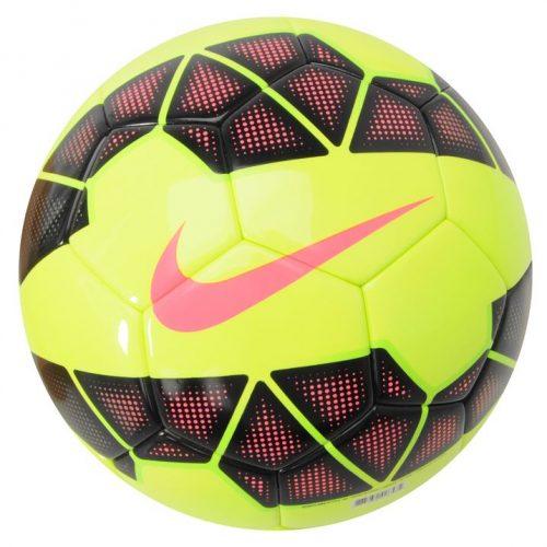 Nike Saber Football