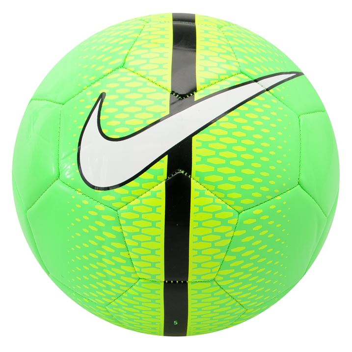 Nike Magista Technique Football