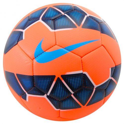 Nike Strike FA Cup Football