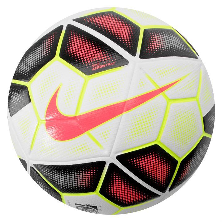 Nike Ordem 2 Football