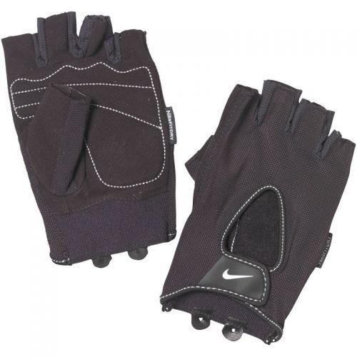 Nike Mens Fundamental Training Gloves Black