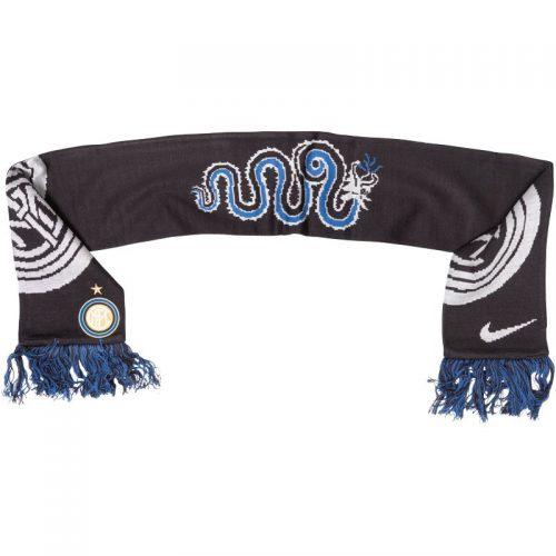 Nike FCIM Inter Milan Scarf